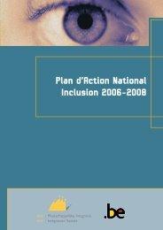 Nationaal Actieplan 2006-2008 FR.pdf