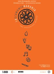 primeras-paginas-economi-naranja