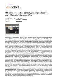 robust Windschutzscheibe f/ür Kleinwagen langlebig Leicht Automatische Schneer/äumung Factorys Eiskratzer mit Schaumstoffgriff rot