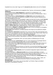 SimonTools PDF-Maker