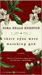 Their_Eyes_Were_Watching_God