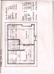 Download Floorplan - France Property Shop
