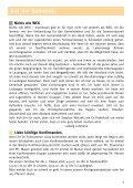 Gemeindebrief August/September 2007 - Ev. - Page 3