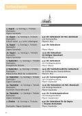Gemeindebrief August/September 2007 - Ev. - Page 4