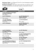 Gemeindebrief August/September 2007 - Ev. - Page 5