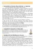 Gemeindebrief August/September 2007 - Ev. - Page 7