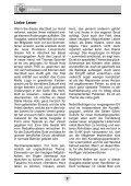 neu in der bibliothek - Elternvereinigung für das herzkranke Kind - Seite 4
