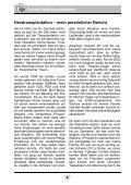 neu in der bibliothek - Elternvereinigung für das herzkranke Kind - Seite 6
