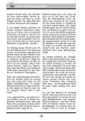 neu in der bibliothek - Elternvereinigung für das herzkranke Kind - Seite 7