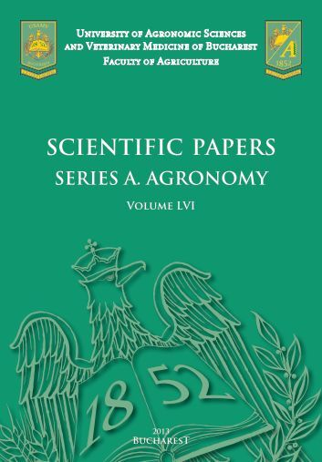 essay about scientific management