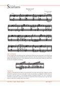 Wiener Urtext Primo Reihe - Universal Edition - Page 4
