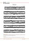 Wiener Urtext Primo Reihe - Universal Edition - Page 6