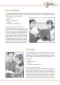 Wiener Urtext Primo Reihe - Universal Edition - Page 7