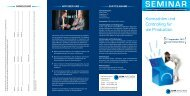 Produktionscontrolling 2012 Flyer.indd - CIM Aachen