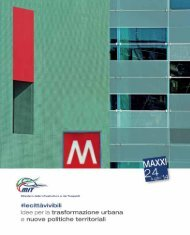 brochure-mit_ddl_Lupi