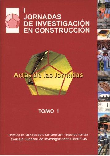 Análisis de las técnicas de diagnóstico de madera estructural en ...
