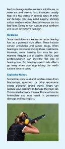 Apollo Hospital§ - Apollo Hospitals Dhaka - Page 3