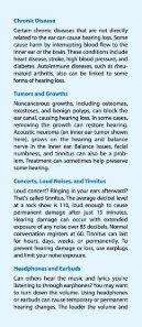 Apollo Hospital§ - Apollo Hospitals Dhaka - Page 4