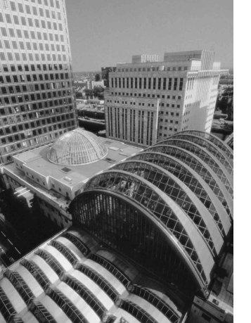 Régimes urbains et gouvernance - Annales de la recherche urbaine