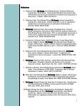 Xin Huang, MD, PhD - Alpert Medical School - Brown University - Page 2