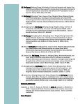 Xin Huang, MD, PhD - Alpert Medical School - Brown University - Page 3