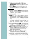 Xin Huang, MD, PhD - Alpert Medical School - Brown University - Page 4