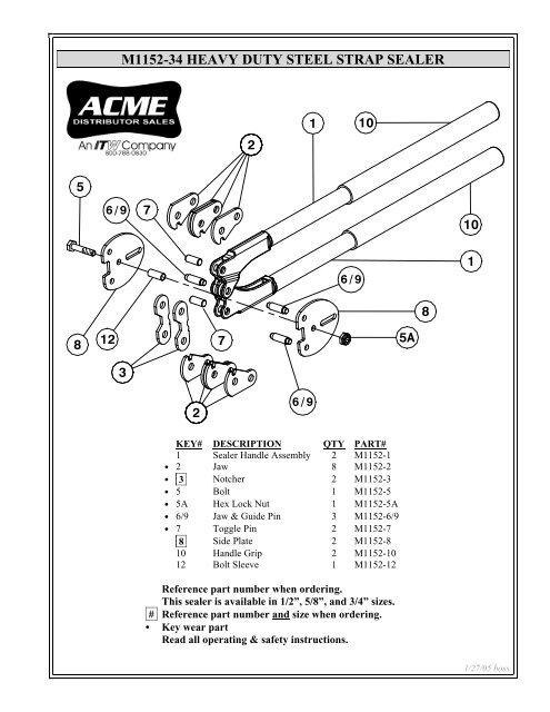 Ic 8051 Pin Diagram