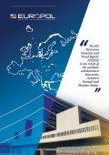 eu-europol-2014-05-te-sat-report - Page 6