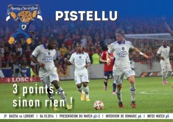 J9_Bastia-Lorient