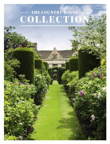 country-house-collection-2014