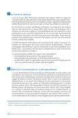 Participation des personnes protégées dans la mise en ... - Anesm - Page 6