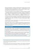 Participation des personnes protégées dans la mise en ... - Anesm - Page 7
