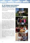 oktobEr 2012 - HC Eppan Pirates - Page 2
