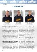 oktobEr 2012 - HC Eppan Pirates - Page 4