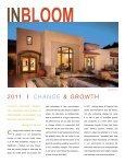VNHC 2011 ANNUAL REPORT - Visiting Nurse & Hospice Care - Page 2