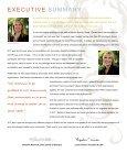 VNHC 2011 ANNUAL REPORT - Visiting Nurse & Hospice Care - Page 3