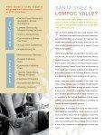 VNHC 2011 ANNUAL REPORT - Visiting Nurse & Hospice Care - Page 6