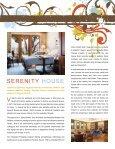 VNHC 2011 ANNUAL REPORT - Visiting Nurse & Hospice Care - Page 7