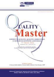 Brochure Quality_Web_Novembre 09.qxp - Uninform