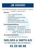 NIELSEN & SMITH - NSCORN - Page 3