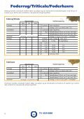 NIELSEN & SMITH - NSCORN - Page 6