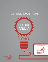 GettingSmart-GSSocialMedia-18July2014