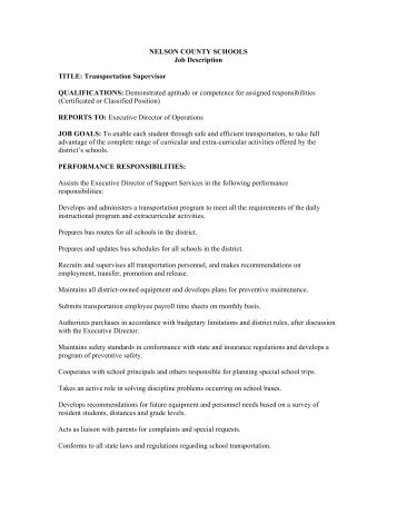 billing supervisor job description 17 fields related to billing