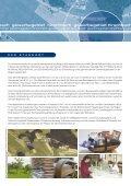 SOF hirschbach - QuickObjects - Seite 2