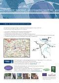 SOF hirschbach - QuickObjects - Seite 4