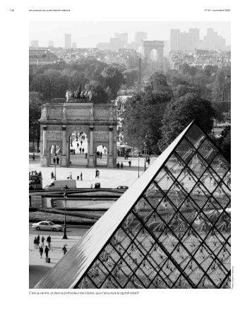 PDF, 285.6 ko - Annales de la recherche urbaine