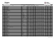 Elenco di pagamento in ordine alfabetico M - Z [file .pdf] - Sardegna ...