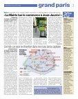 paris - Page 3