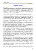 Bilancio d'Esercizio e Consolidato al 31 dicembre 2008 - Page 5