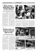 Creciendo en cantidad y calidad - La Opinión de Zamora - Page 4